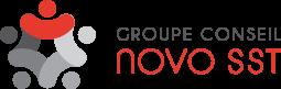 Mutuelle Groupe conseil NOVO SST